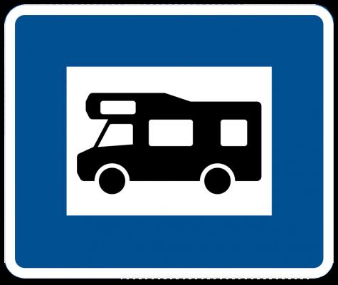 stallplats